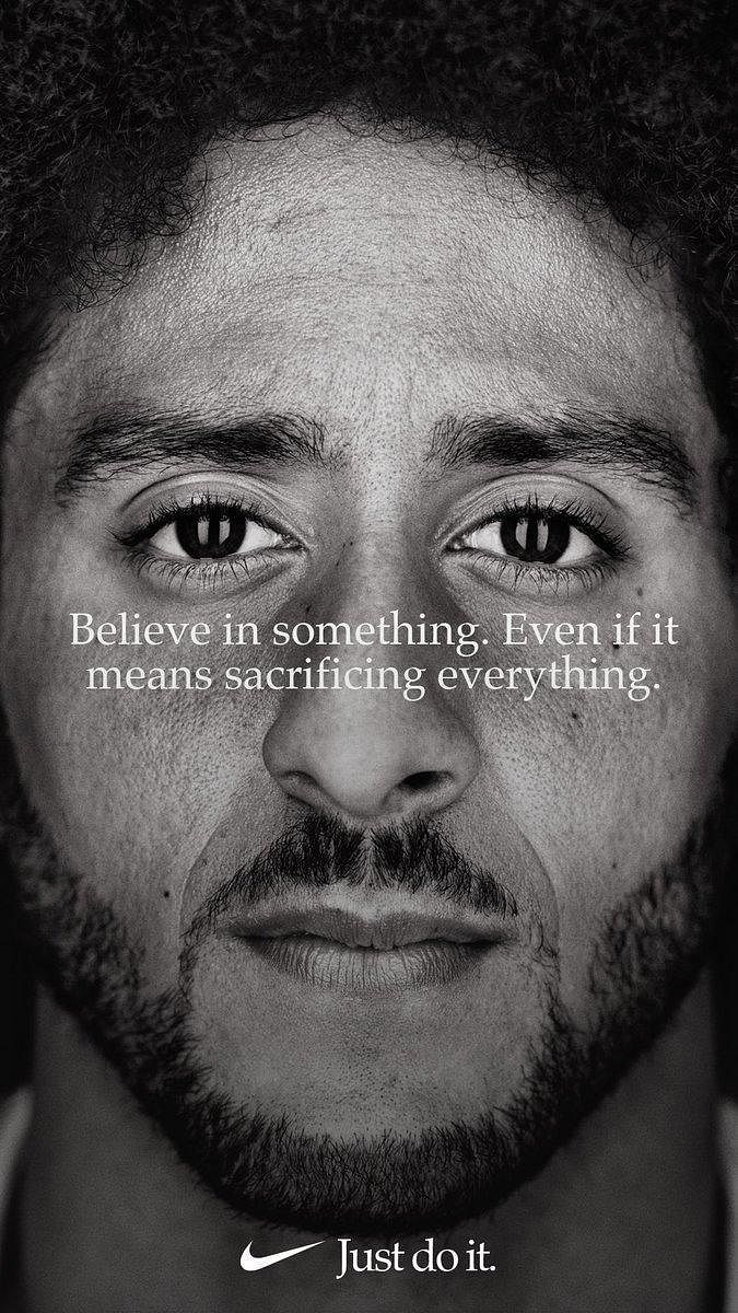 poster-by-Nike