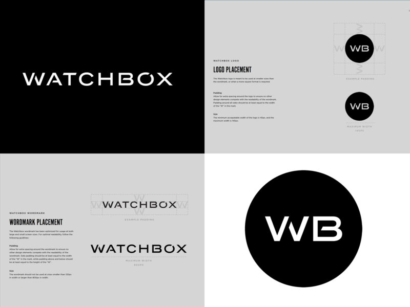 watchbox-branding