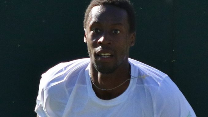 Vasek Pospisil v Gael Monfils Montpellier Open 2020 Live Streaming, Prediction, Preview & H2H: Monfils Favored For Third Montpellier Title