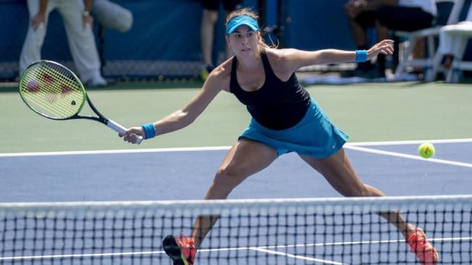 Belinda Bencic v Ekaterina Alexandrova Live Streaming, Prediction