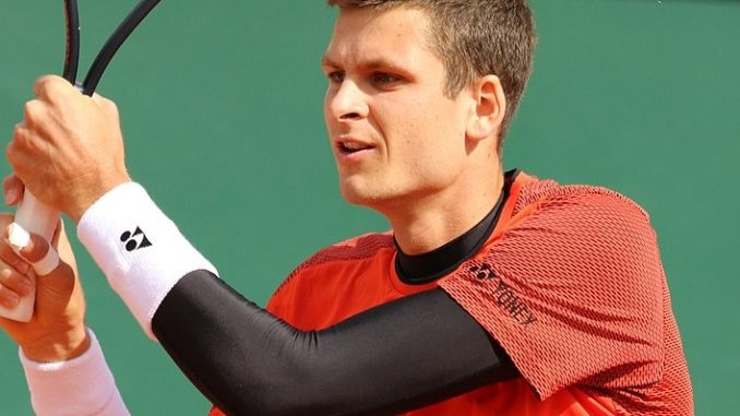 Hubert Hurkacz v Dan Evans Live Streaming, Prediction