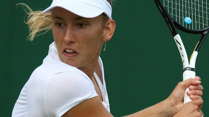 Elise Mertens v Hibi Mayo Live Streaming, Prediction
