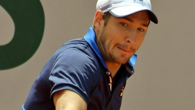 Dusan Lajovic v Dennis Novak Live Streaming, Prediction