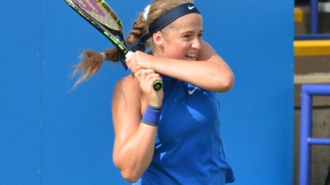 Jelena Ostapenko v Elena Rybakina live streaming