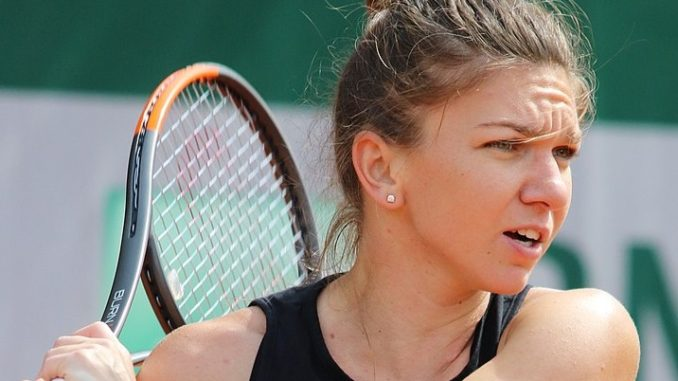 ATP & WTA Melbourne Live Streaming - Watch Melbourne Open Tennis Live