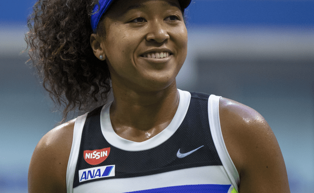 Naomi Osaka v Maria Sakkari Live Streaming and Predictions