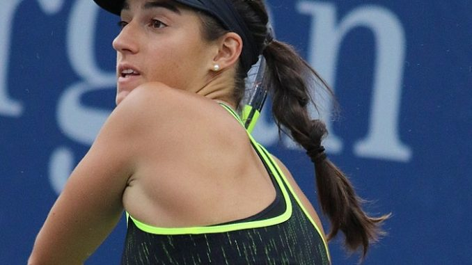 Lausanne Open live streaming and predictions