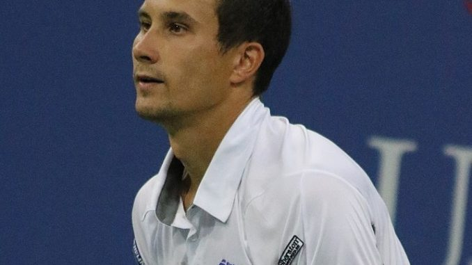 Jenson Brooksby v Evgeny Donskoy live streaming and predictions
