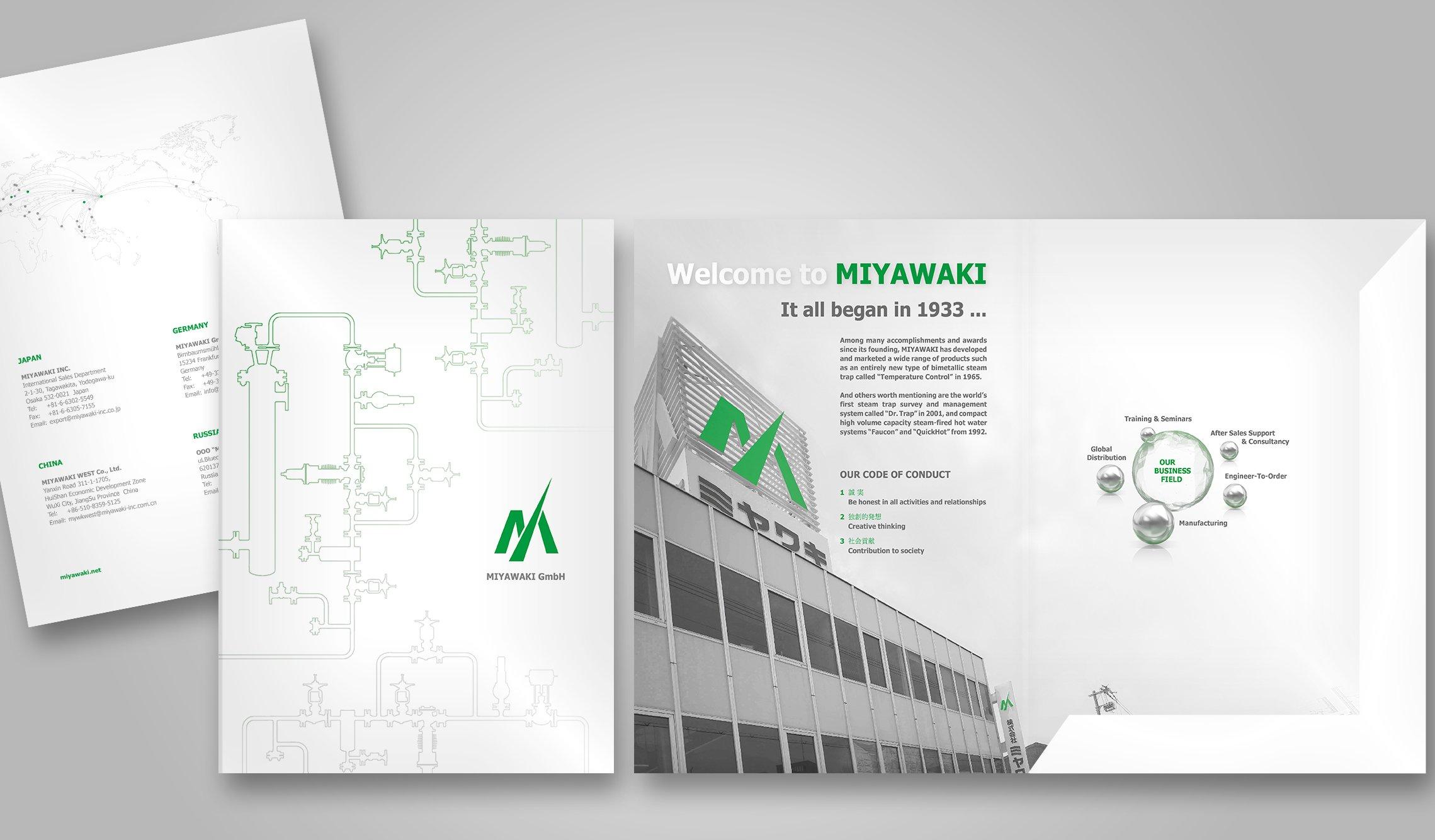 Miyawaki-1