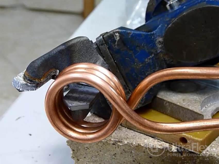 brazing Carbide Tipping metal