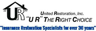 United Restoration
