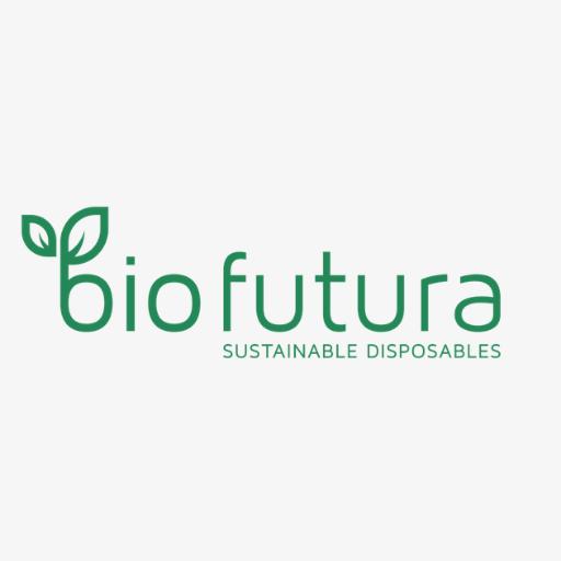 BioFutura Logo