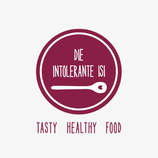 Logo die intolerante Isi