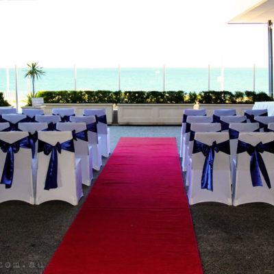 portofinos-venue-maestro-coastal-function-event-venue-red-carpet