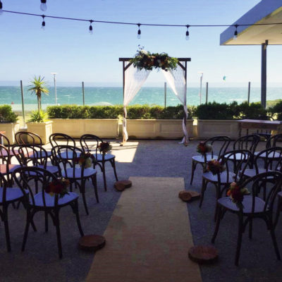 portofinos-venue-maestro-coastal-function-event-venue-wedding