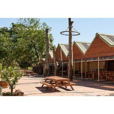Venue hire Perth