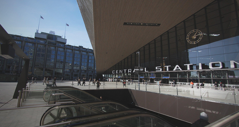 MVSA Architects header photo