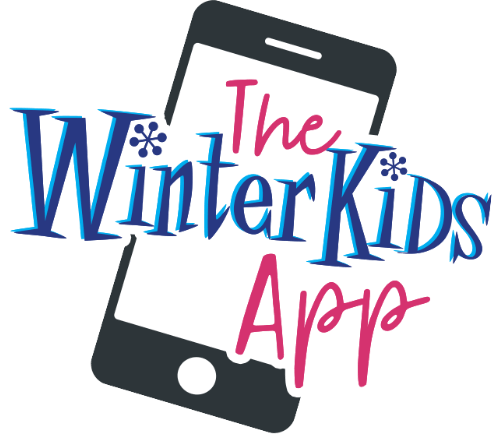The WinterKids App connects kids and families with hundreds of free or discounted opportunities to be outside and active year-round.