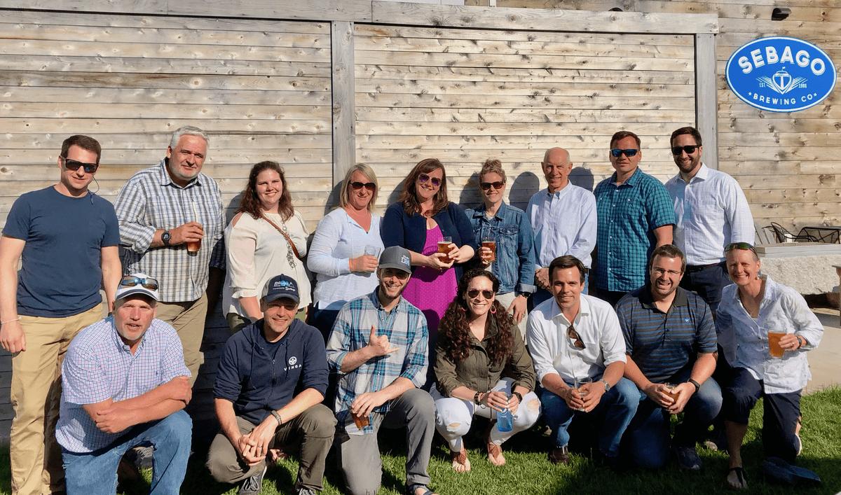 WinterKids 2019 Annual Meeting0001