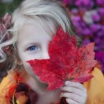 11 Outdoor Learning Activities that Celebrate Fall
