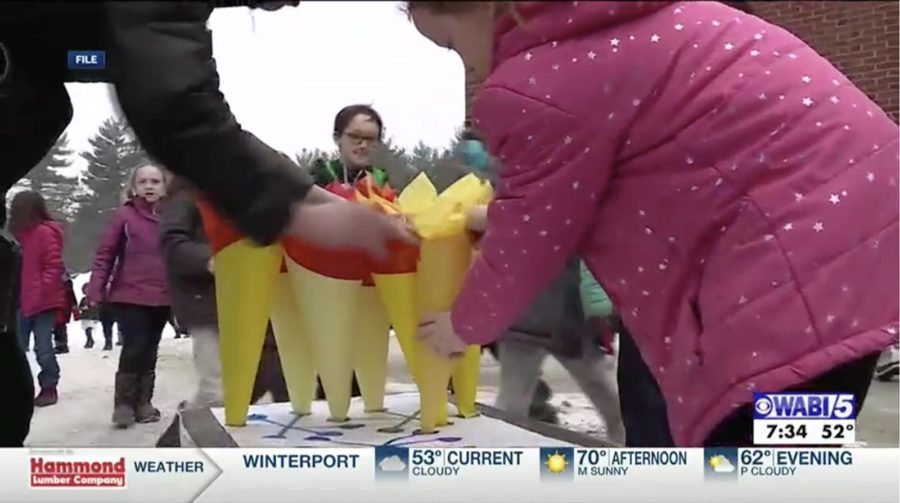 WinterKids making changes to help keep kids active during the pandemic