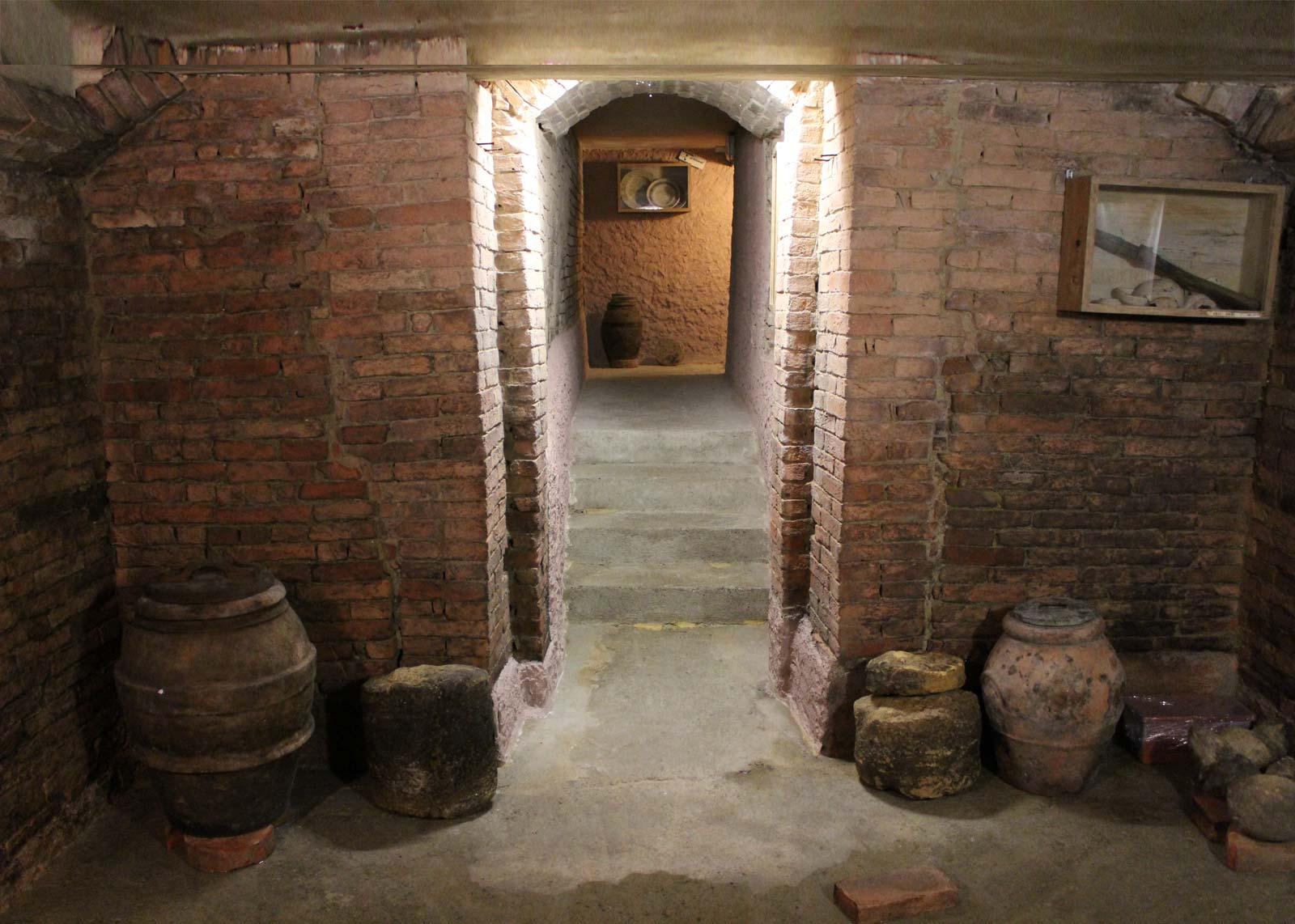 cantina-museo-sotterraneo