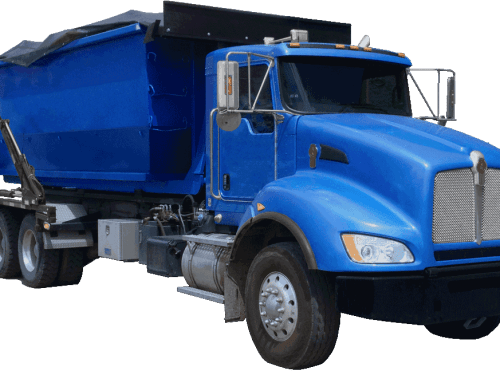 Roll-Off Dumpsters in Cherry Hills Village | Affordable Roll-Offs