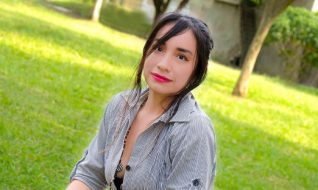 Uruguay Dating: Top Tips For Meeting Uruguayan Women
