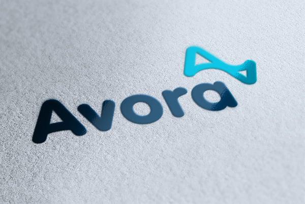 Avora Offshore Brand