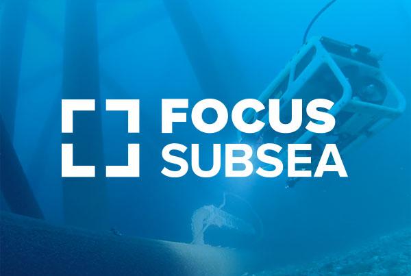 Focus Subsea Brand