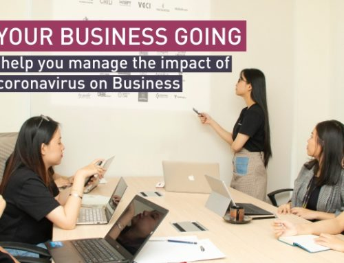 How to Prepare your Business During COVID-19 Pandemic