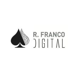 R.Franco