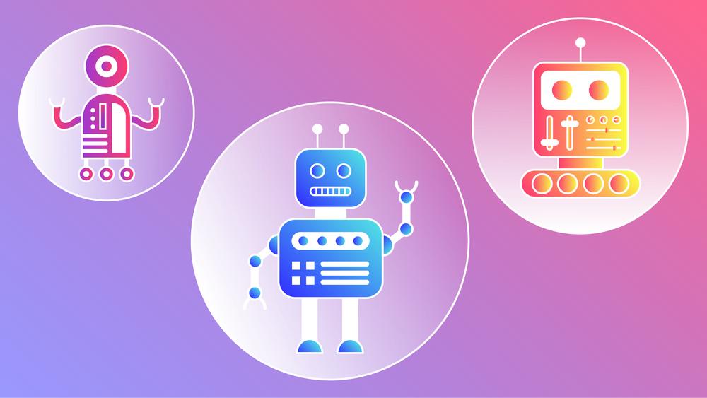 2020 AI Trends