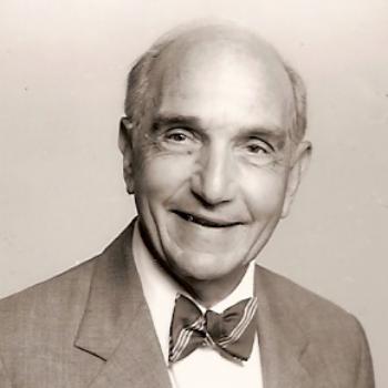 Stephen Kurzman