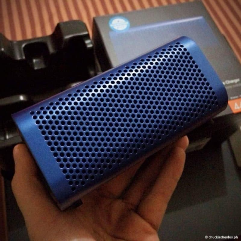 The Braven 440 Review – Handsomely Handy!