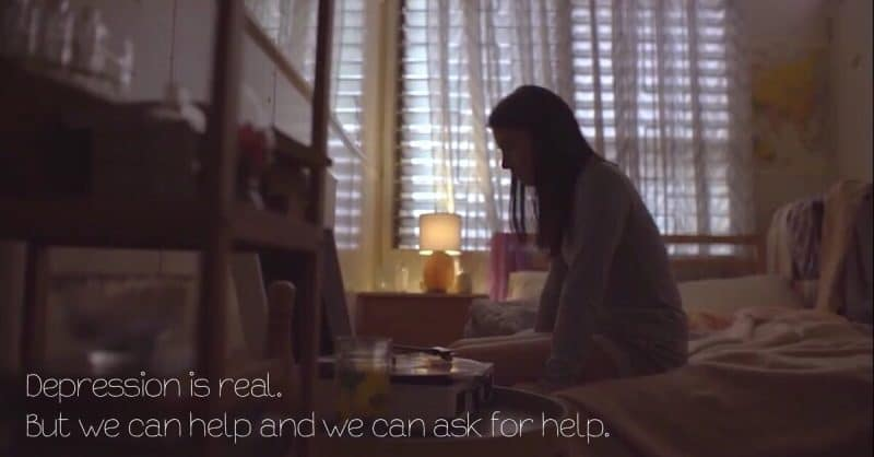 Globe supports DOH in promoting mental health awareness