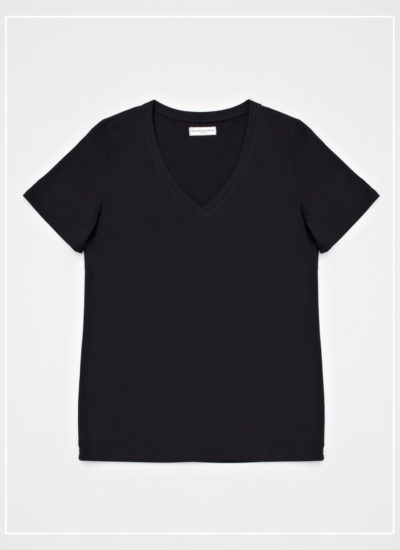 THE GRACE T-Shirt (BLACK)