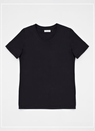 THE SOPHIE T-Shirt (BLACK)