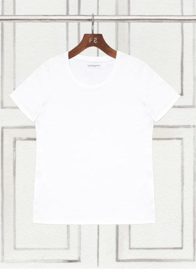 THE SOPHIE T-Shirt (WHITE)
