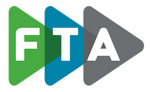 FTA Accountants