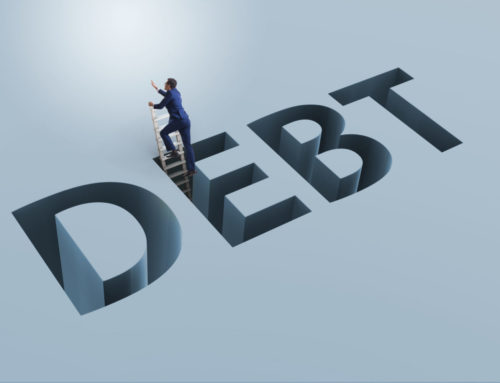 Making Time to Save Time: The Importance of Tackling Research Debt