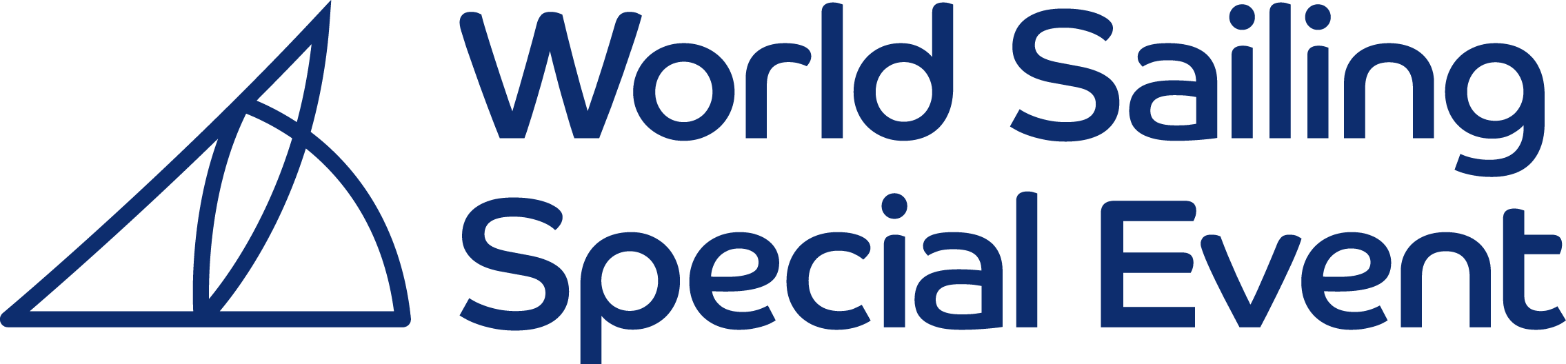 World Sailing Special Event