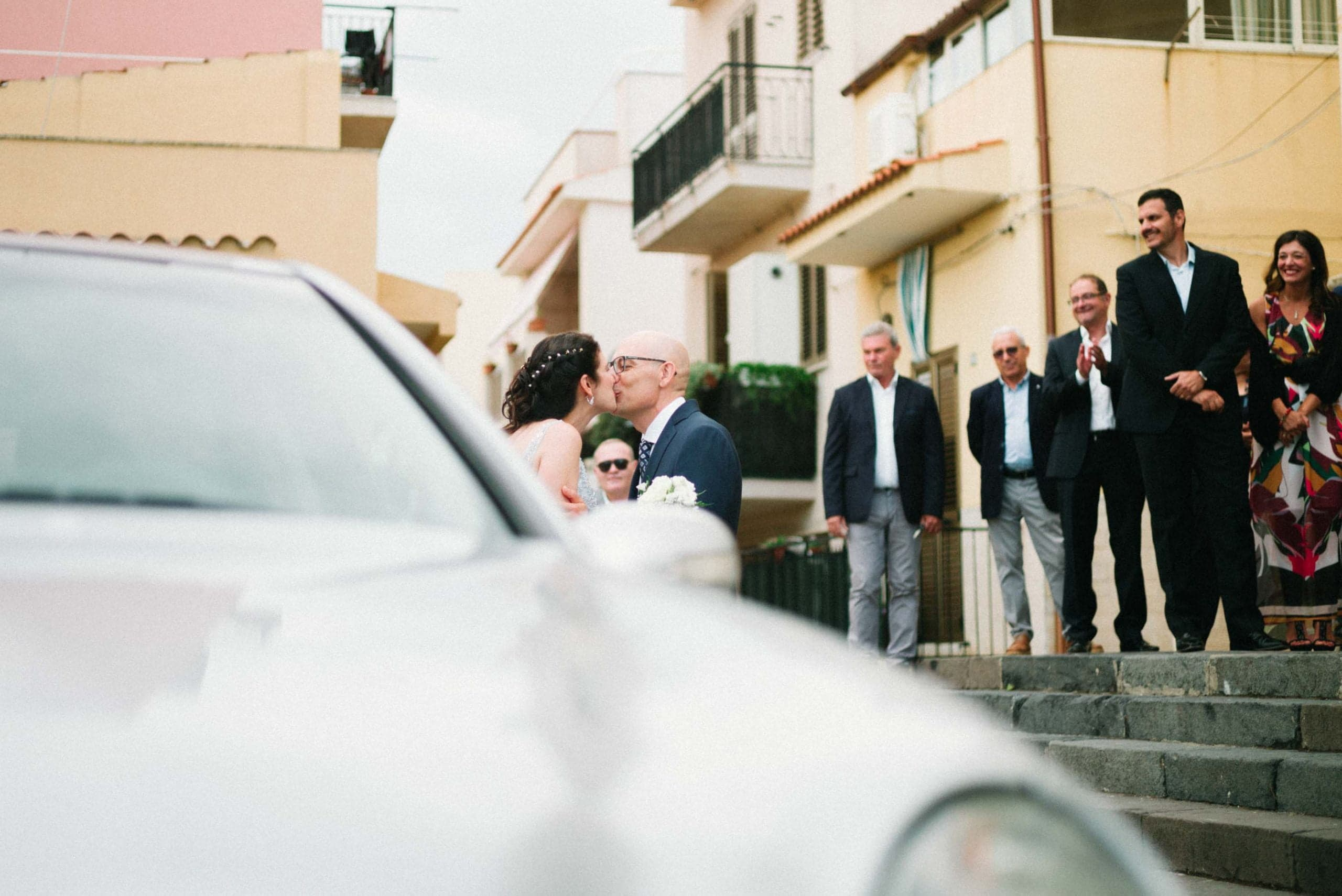 get married in Brucoli - glam