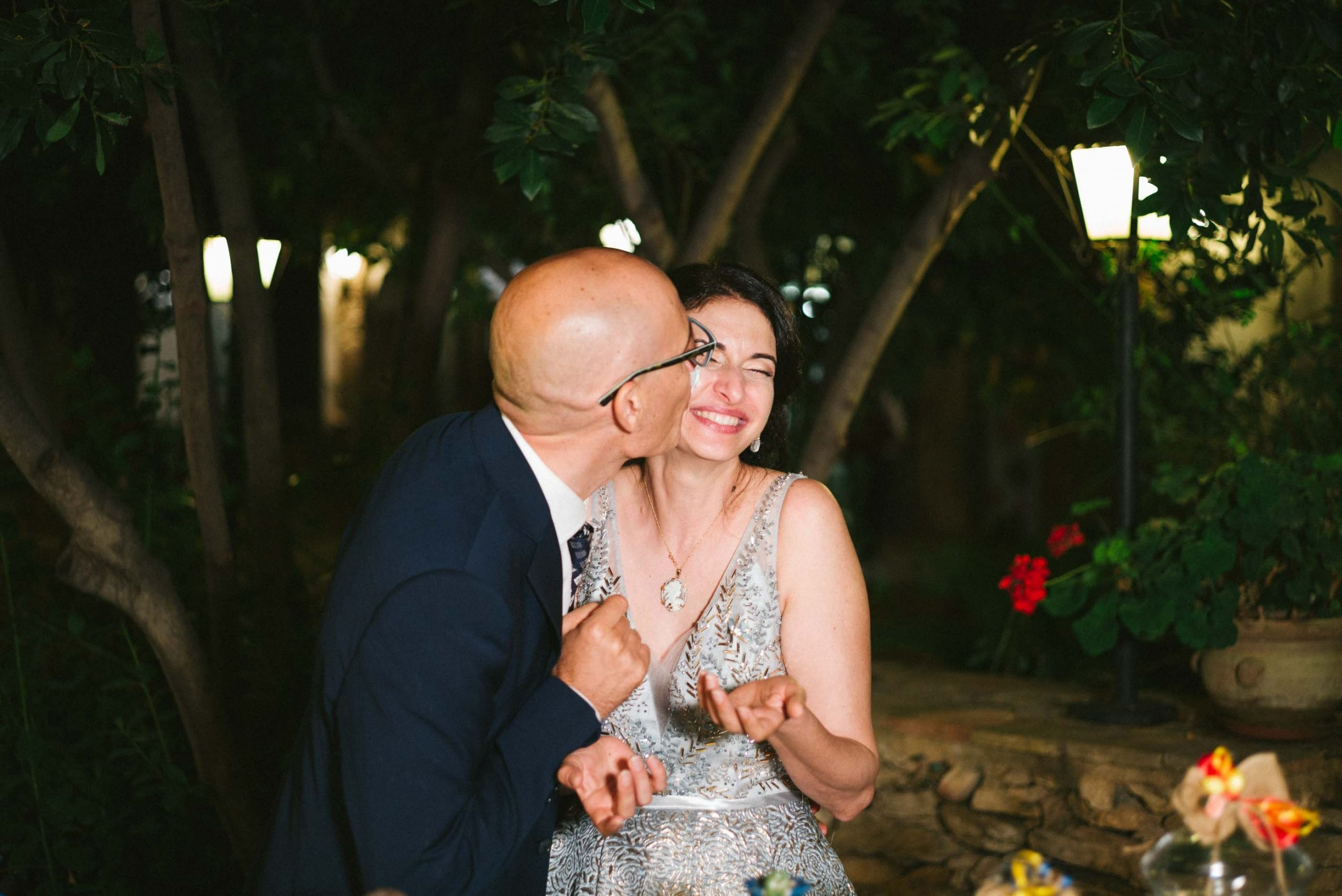 get married in Sicily - glam