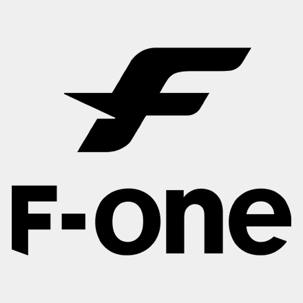 Image for F-One