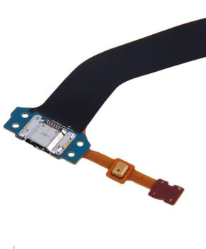Samsung Galaxy Tab Tab 4 10.1 T530 oplaad flexkabel
