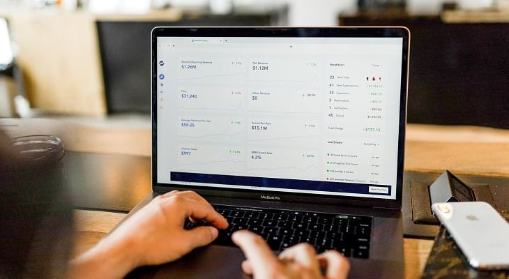 The Best CRM Hosting