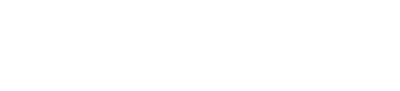 Logo-gartner-white