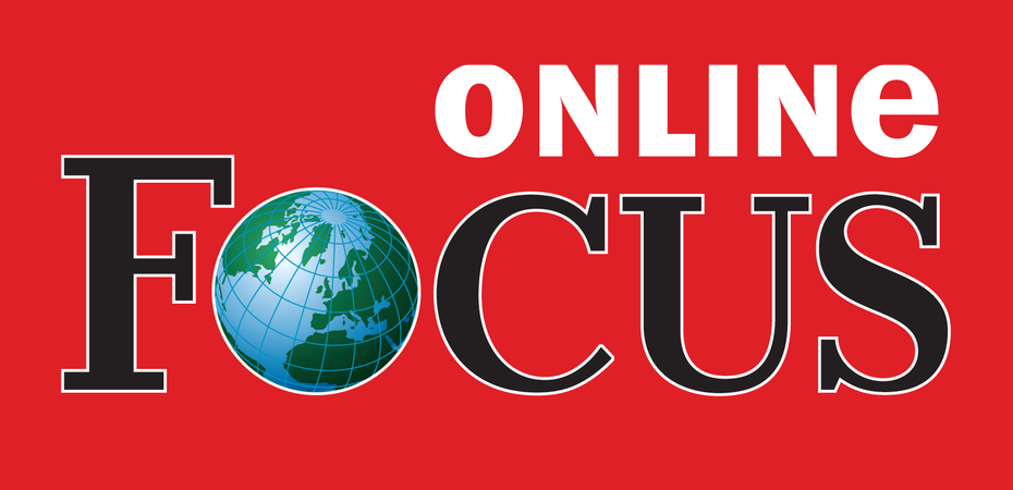 Focus Online über das Seminar Digital Transformation Leader