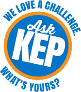 KEP Customized Tubing Solutions